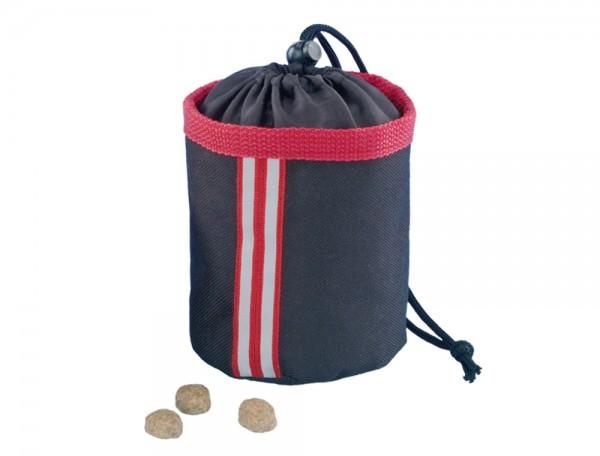 Futtertasche aus Nylon