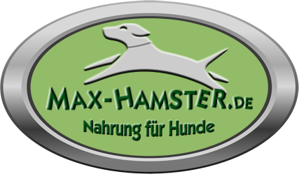 Max-Hamster