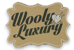 Wooly Luxury