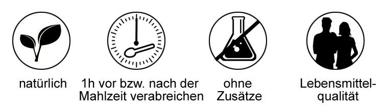 Nahrungsergaenzung-Ulmenrinde