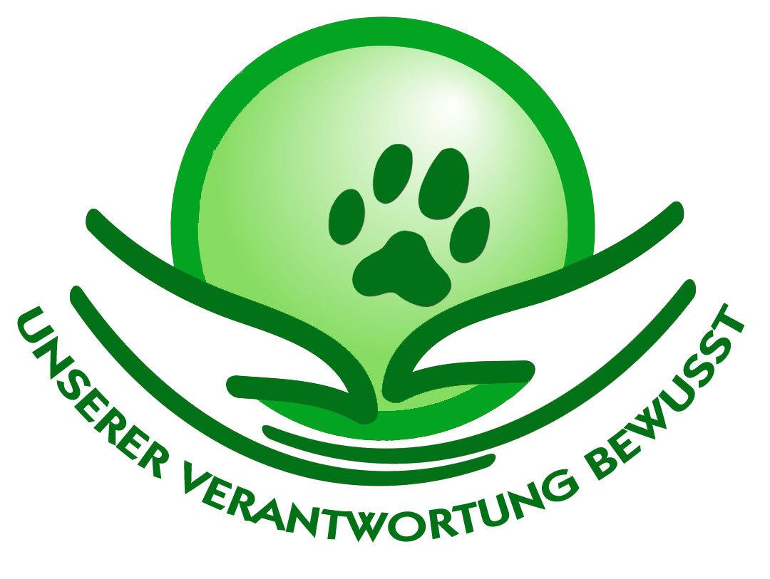 Hundefutter_unserer-Verantwortung-bewusst