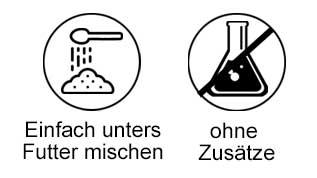 Nahrungsergaenzung-Hund-Dicalciumphosphat
