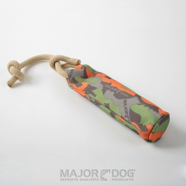 "Dummy ""Boje"" von Major Dog"