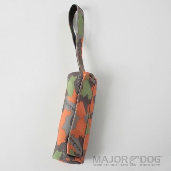 Futterdummy von Major Dog