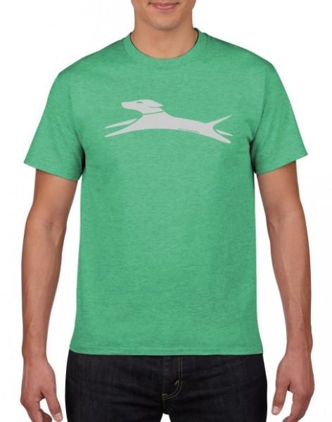 T_Shirt Max-Hamster