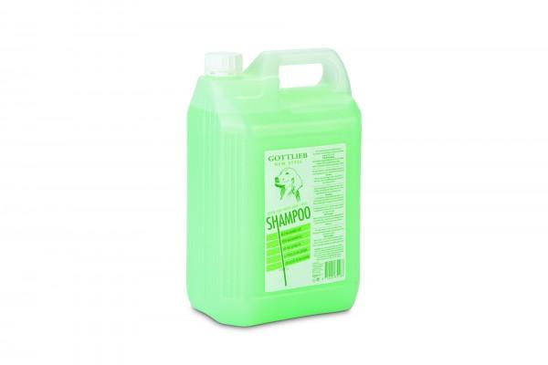 Naturölshampoo 5Ltr mit Kräutern