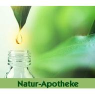 Natur-Apotheke