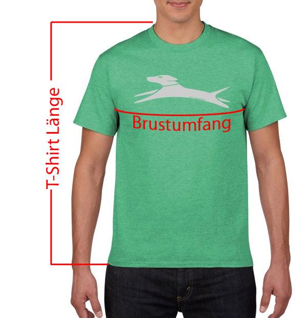 T_Shirt_Groessentabelle