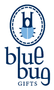 bluebug gifts
