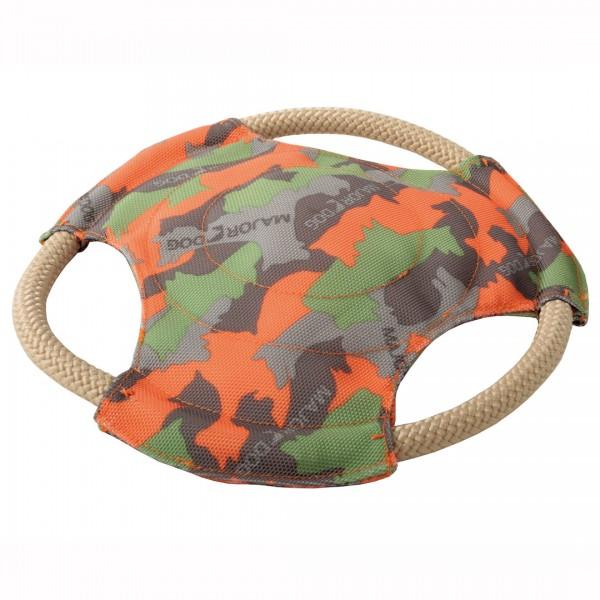 Frisbee Ø 210mm von Major Dog
