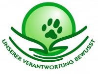 Tierheimspende 7kg Hundenahrung